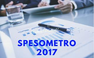 Fisco e Tasse: spesometro  agenzia delle entrate