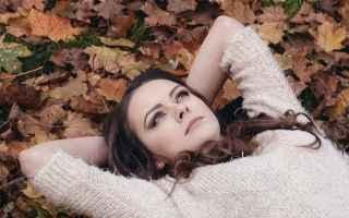 Salute: ansia  gestire ansia