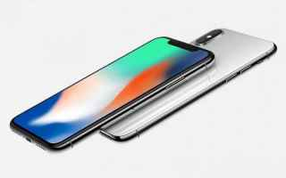 iPhone - iPad: iphone  iphone x  apple  apple iphone