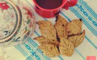 Ricette: alimentazione  ricette light  tè verde