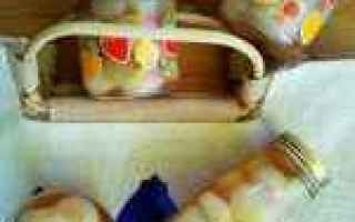 Ricette: cucina  ricette