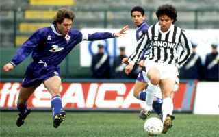 Calcio: calcio  del piero  juventus  serie a
