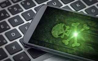 Sicurezza: bankbot  malware  virus  sicurezza