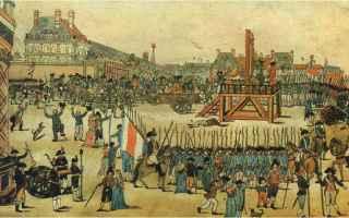 terrore rivoluzione francese