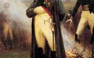 Storia: napoleone napoleone bonaparte