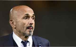 Serie A: inter  spalletti  top player