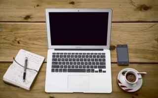 Cultura: romanzo  editing  revisione  editor