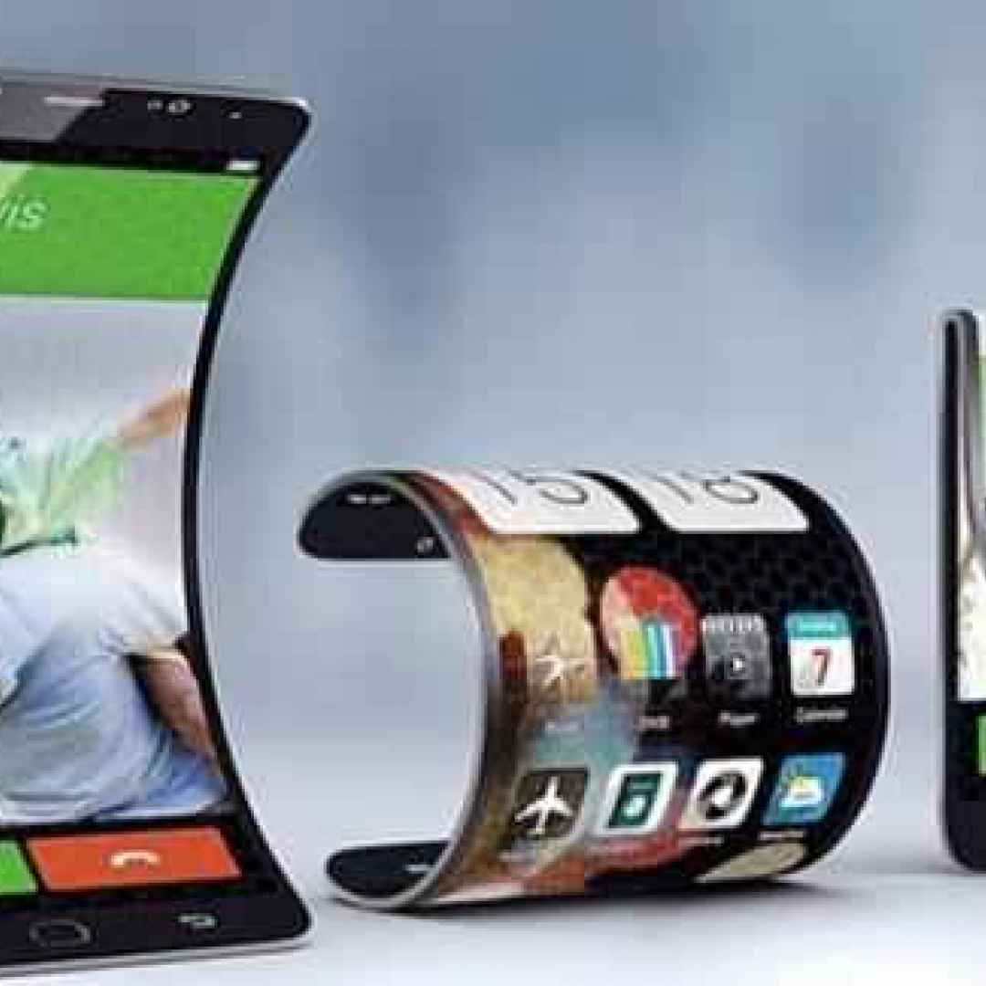 smartphone  apple  samsung