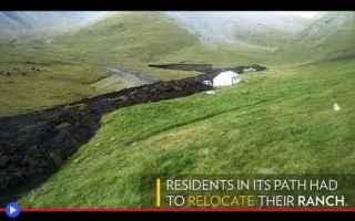Ambiente: ambiente  scienza  geologia  tibet