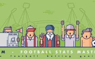 Calcio: better scommesse calcio android ios