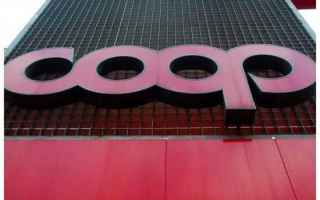 coop  risparmio  prestito sociale