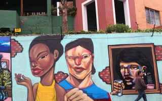 Viaggi: viaggi  turismo  perù  vacanze