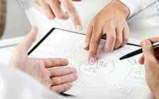 Soldi: venture capital4  recensione