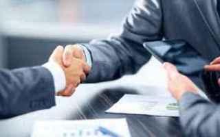 Soldi: venture capital4  finanziamenti