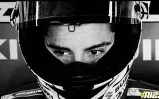 MotoGP: iannone suzuki motogp rossi news