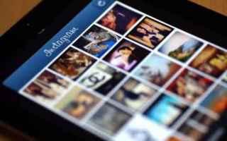 Instagram: foto  instagram. archivia