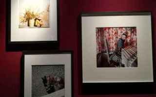 Mostre e Concorsi: largite milano fotografia mostre