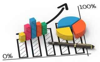 Economia: pil  economia  bilancio dello stato