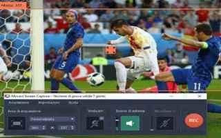 video  windows  web  desktop  pc