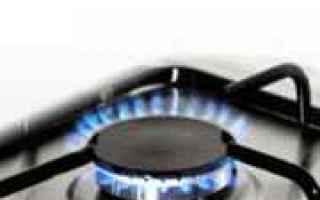 gas metano  gas  tariffe gasa casa