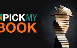 Libri: libri  scuola  android  iphone
