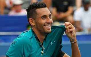 Tennis: tennis grand slam news ultime a 360°