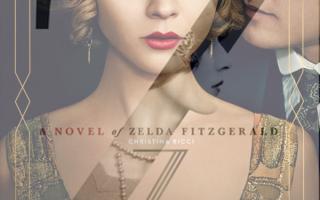 Serie TV : telefilm  recensione  libri