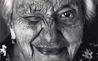 Storia: centenari garfagnana vita elisir anziani