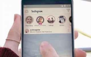 https://www.diggita.it/modules/auto_thumb/2017/10/04/1609876_instagram-aggiornamento_thumb.jpg