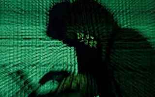 vai all'articolo completo su hacker