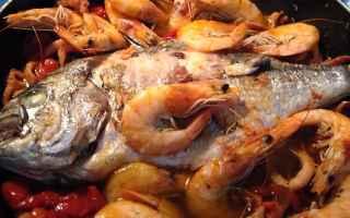 vai all'articolo completo su pesce
