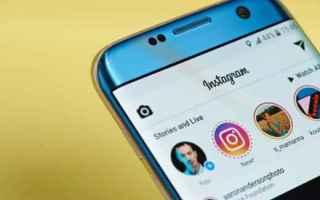 Instagram: instagram screenshot stories