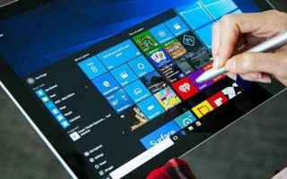 Microsoft: windows  microsoft  computer  windows 10