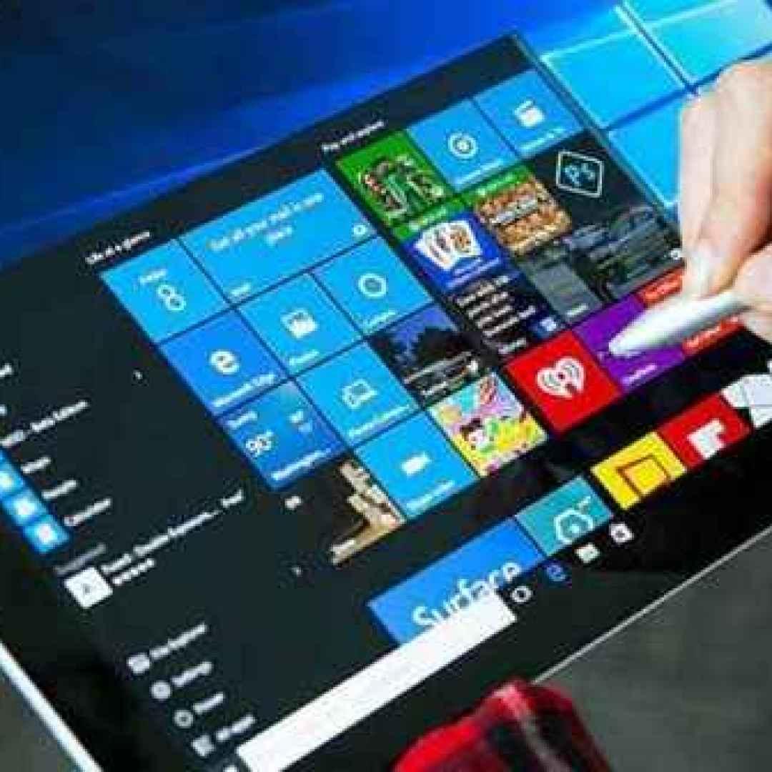 windows  microsoft  computer  windows 10