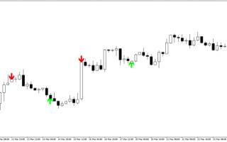 Borsa e Finanza: trading  forex  strategia  soldi  money