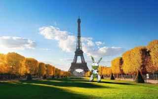 Arte: arte  scultura  realtà aumentata