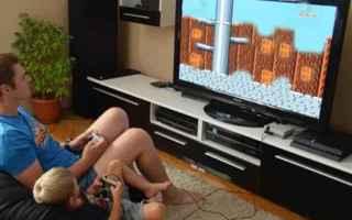 Console games: nintendo classic mini nes  nintendo  mini nes  classic mini nes  retrogame