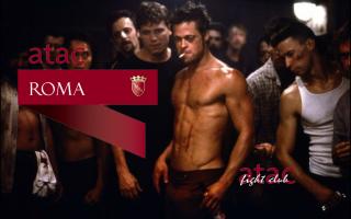 Roma: roma  roma-lido  cronaca
