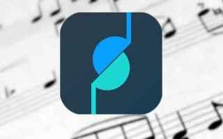 Musica: musica android spartiti canzoni