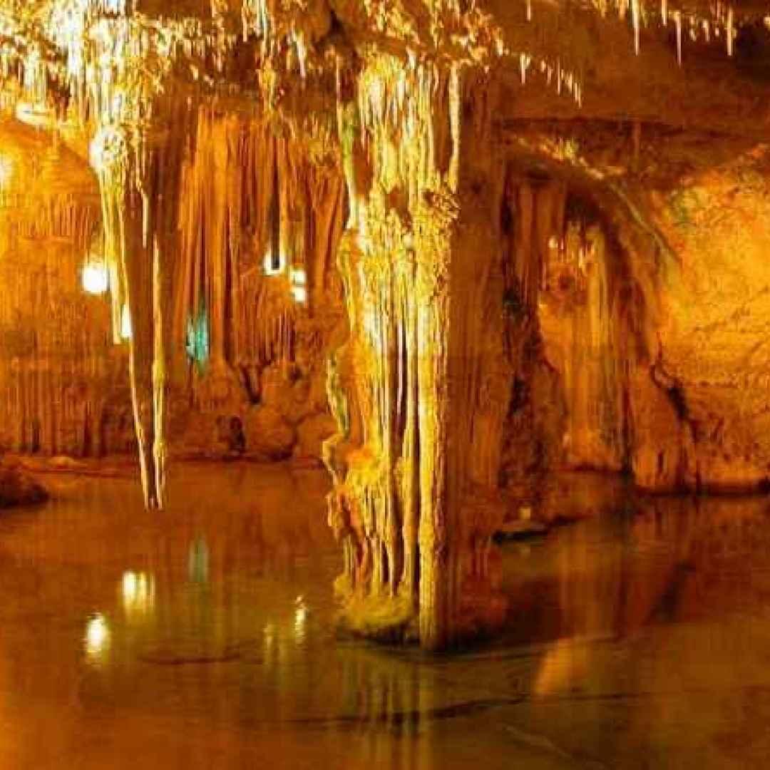 grotte di castellana puglia grotte lecce