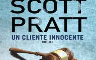 scott pratt  un cliente innocente  joe