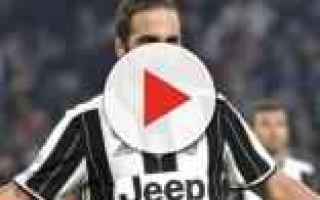 Calciomercato: calciomercato  juventus
