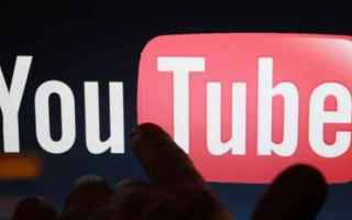 Video online: youtube  video  apps