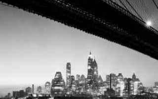 Immagini virali: 20° secolo  immagini  new york