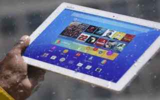 tablet  android  ios  windows  ipad