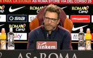 Serie A: serie a  napoli  juventus  schick  roma