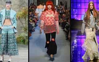 Moda: ss18  fashion  trend  moda
