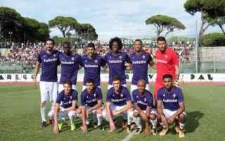 Serie A: fiorentina