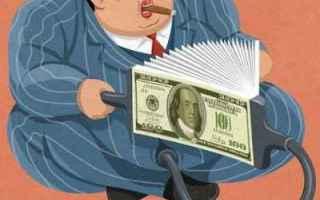 brasile  dilma  temer  privatizzazioni