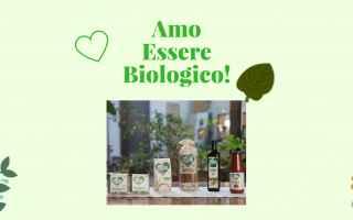 Alimentazione: cibo food bio biologico cucina salute